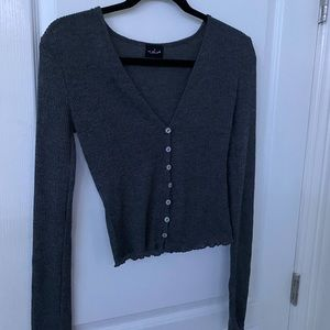 Sweater from Urban Outfitters